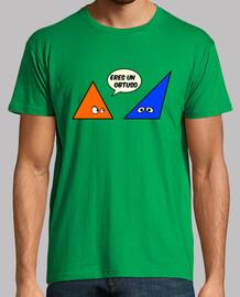 Diálogo de Triángulos