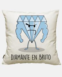 diamant brut