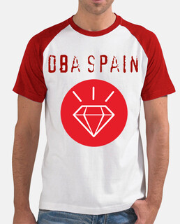 diamante dba