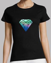 Diamante Galaxia