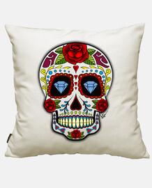 diamants du crâne mexicains !!!