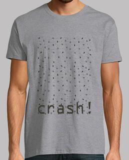 Diamond Crash