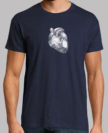 diamond cuore h2