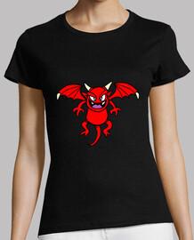 diavolo devil