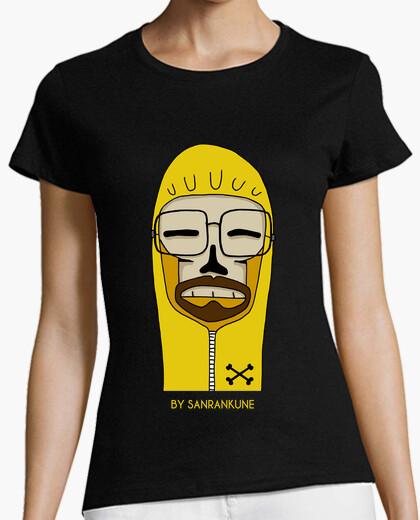 Camiseta dibujo 381367