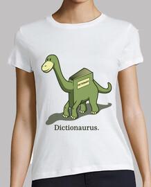 diccionaurio