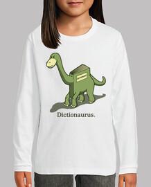 Diccionaurio.