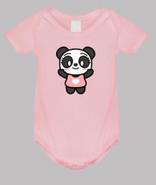 Dichosa Panda G_B_NT
