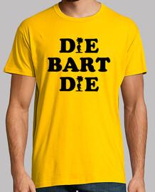Die  Die