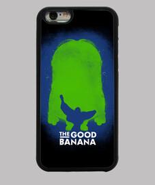 die gute banane