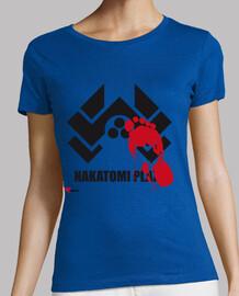 DIE HARD Nakatomi Plaza