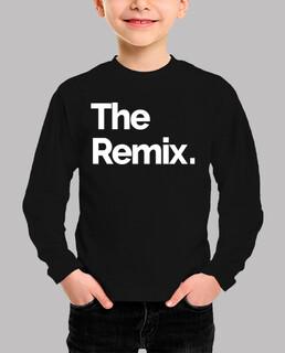die Remix