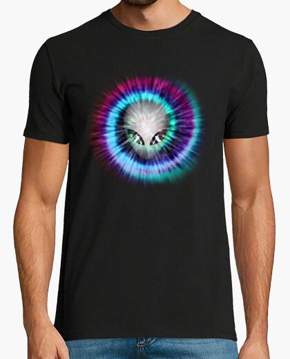 T-Shirt die wahrheit ist da draußen