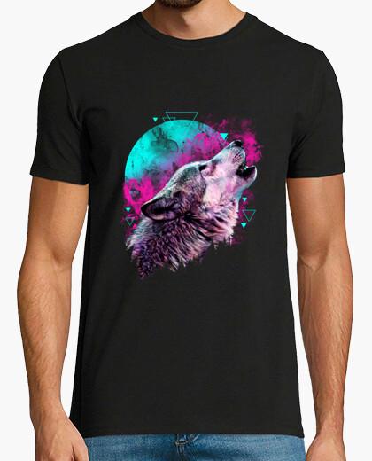 T-Shirt die wiedergeburt