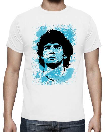 Voir Tee-shirts football