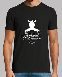 Digimon Adventure Tri (Gomamon) [White]