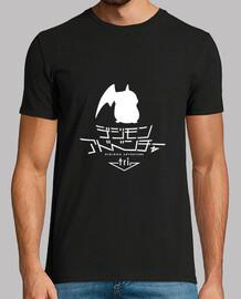Digimon Adventure Tri (Patamon) [White]