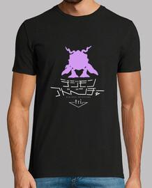 Digimon Adventure Tri (Tentomon) [Color]