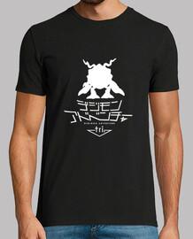 Digimon Adventure Tri (Tentomon) [White]