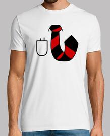 Dilbert - Corbata y bolsillo