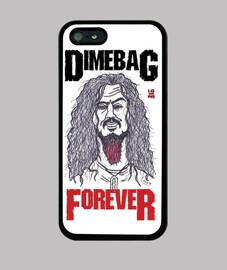 dimebag forever