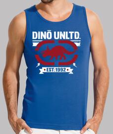 Dino Unltd