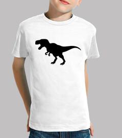 dinosaur t-rex