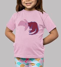 dinosaure enfant 2