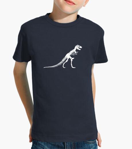 Ropa infantil dinosaurio