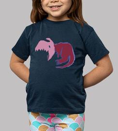 Dinosaurio Kid 1