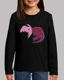Dinosaurio Kid 5