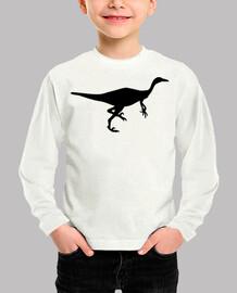 dinosaurio trodon