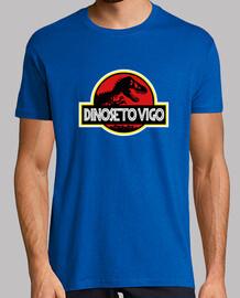 Dinoseto Vigo