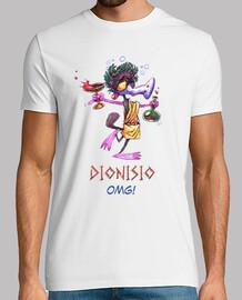 Dionisio OMG