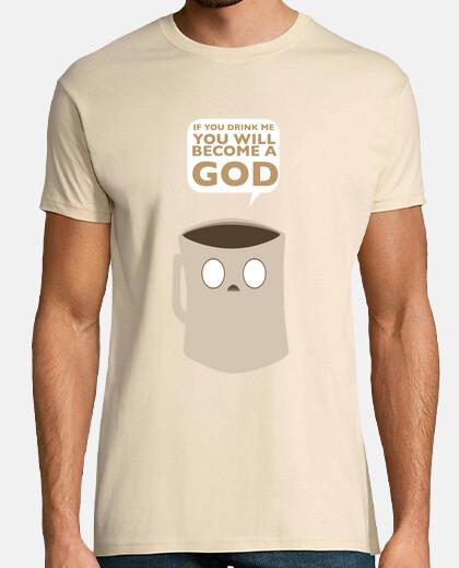 dios de café