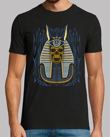 Dios faraon