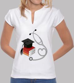 diplôme de médecine