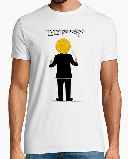 Camiseta Director de orquesta