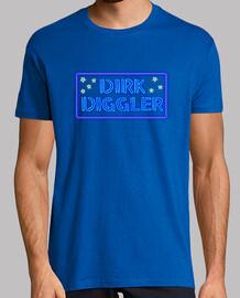Dirk Diggler (Boogie Nights)