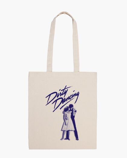 Bolsa Dirty Dancing