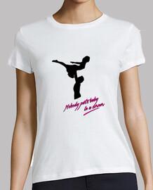 Dirty Dancing (Chica)