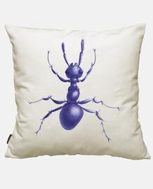 disegnato purple formica