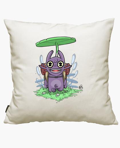 Disegno 463119 cushion cover