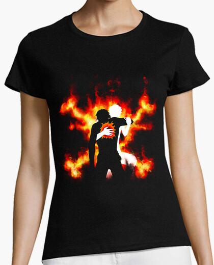 Camiseta Disegno  520631