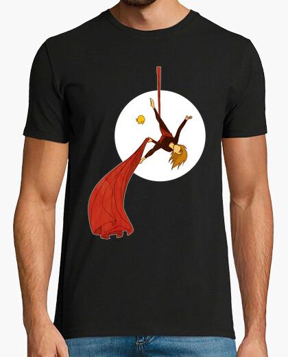 T-shirt Disegno nº 1009670