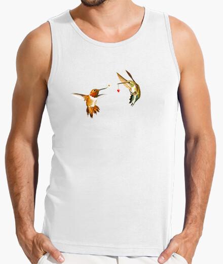 T-shirt Disegno nº 1030305