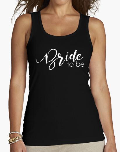 T-shirt Disegno nº 881828