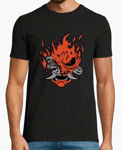 T-shirt Disegno nº 906868