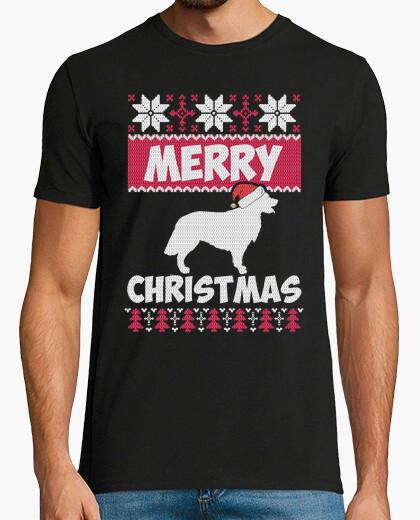 T-shirt Disegno nº 916278