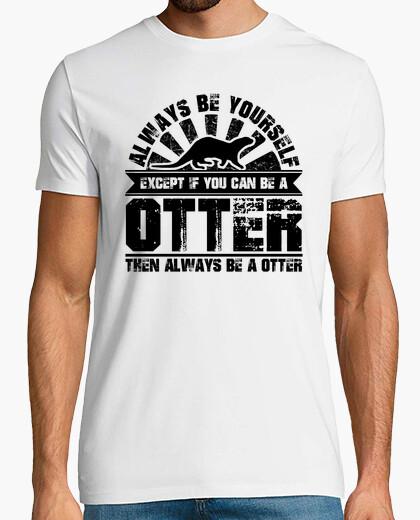 T-shirt Disegno nº 929196